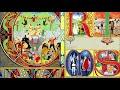 Miniature de la vidéo de la chanson Cirkus