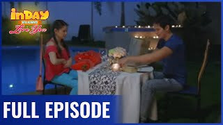 Inday Will Always Love You | Full Episode 93