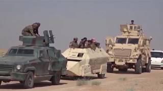 Военная обстановка в Сирии. Итоги недели 12 – 18 августа