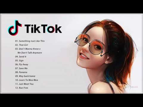 best-tik-tok-songs-2019-|-top-tik-tok-music-2019