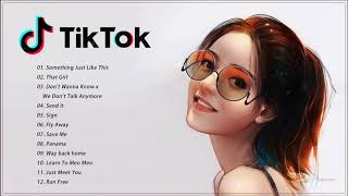 Gambar cover Best Tik Tok Songs 2019 | Top Tik Tok Music 2019