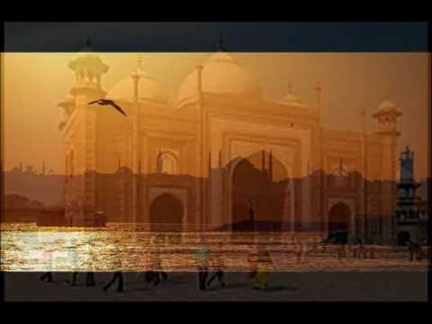 Chhap tilak sab chheeni by Jafar husain khan badauni