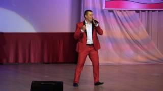 Иван Гранков - Счастье (cover Олег Винник)