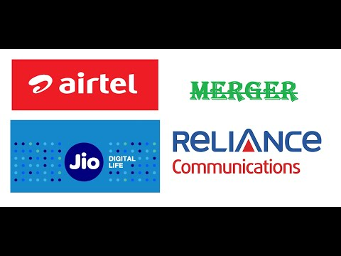 Reliance Communication (Rcom) Share Fundamental Analyse |