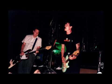 Blink 182 Enema LIVE - FULL ALBUM (Enema of the State)