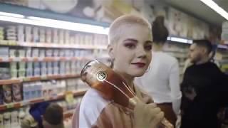 """Бэкстейдж съёмок клипа Филиппа Киркорова """"Цвет настроения синий"""""""