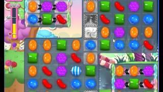 Candy Crush Saga Level 952 CE