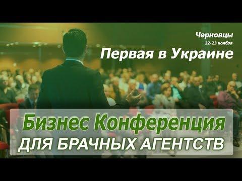 В Российском морском регистре судоходства назревают
