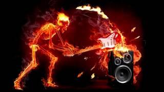 Blaze - Dazed And Confused