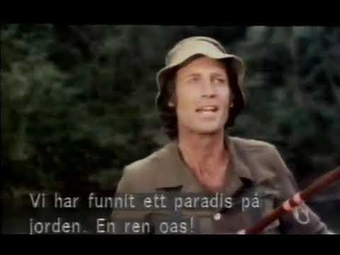Космические баталии / Battaglie Negli Spazi Stellari 1978