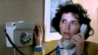 Der Siebente Kontinent (1989) clip subtitulado
