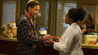 Grey's Anatomy saison 14 : Callie de retour ? Tout n'est pas perdu (SPOILERS)