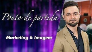Marketing e Imagem - Felipe Bondezan