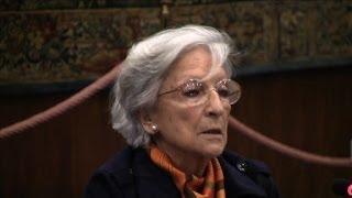 Ilaria Alpi, la mamma: troppi 20 anni senza verità nè giustizia