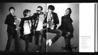 Big Bang - 천국 (Heaven) [FULL]