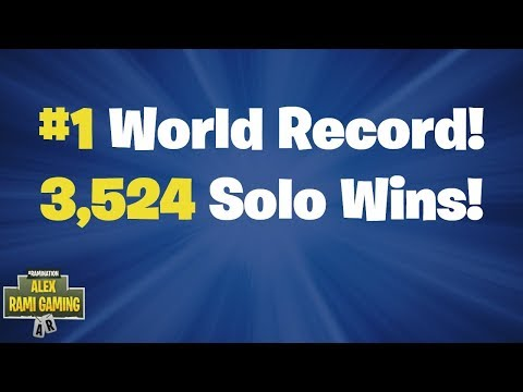 1-world-record-3-529-solo-wins-fortnite-live-stream
