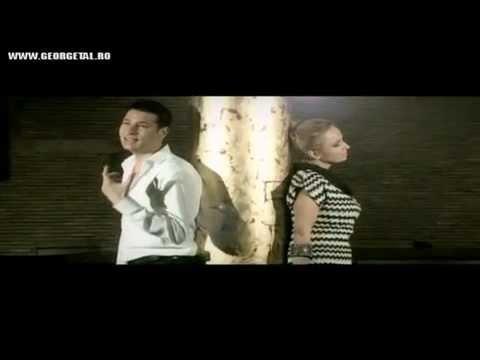 Daniela Gyorfi si Cristi Dules - E vina ta (Official Video)
