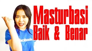 Download Video ⭐️ Masturbasi Baik & Benar ⭐️ How to Masturbate ⭐️ MP3 3GP MP4