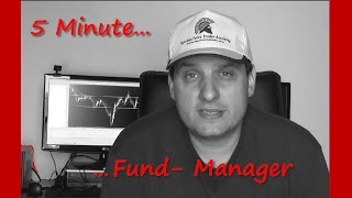 How to make up unlimited pips trading only 5 minutes a day (I am serious)