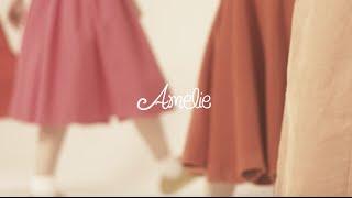 Amelie - 君が為に鐘は鳴る
