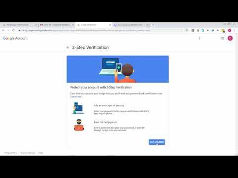 setup-free-e-mail-with-custom-domain-name-using-godaddy-and-gmail