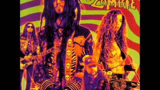 Watch White Zombie I Am Legend video