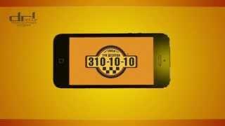 Заказ такси через мобильное приложение 0+(Подробная инструкция о том, как заказать любое такси холдинга DRL Group с помощью мобильного приложения. Опера..., 2015-06-15T12:55:05.000Z)