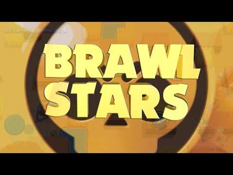 Максимальный удар|BRAWL STARS