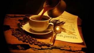 Как варить кофе без турки.Как сварить кофе без турки