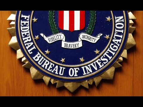 Secret Report Reveals FBI Launches COINTELPRO 2.0 Targeting