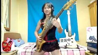Hjf youtube for Koi no mega lover