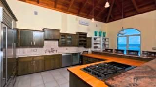 Little Cayman Villas - Laguna Villa