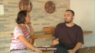 Veganos mudam a vida de pessoas conscientes no Piauí