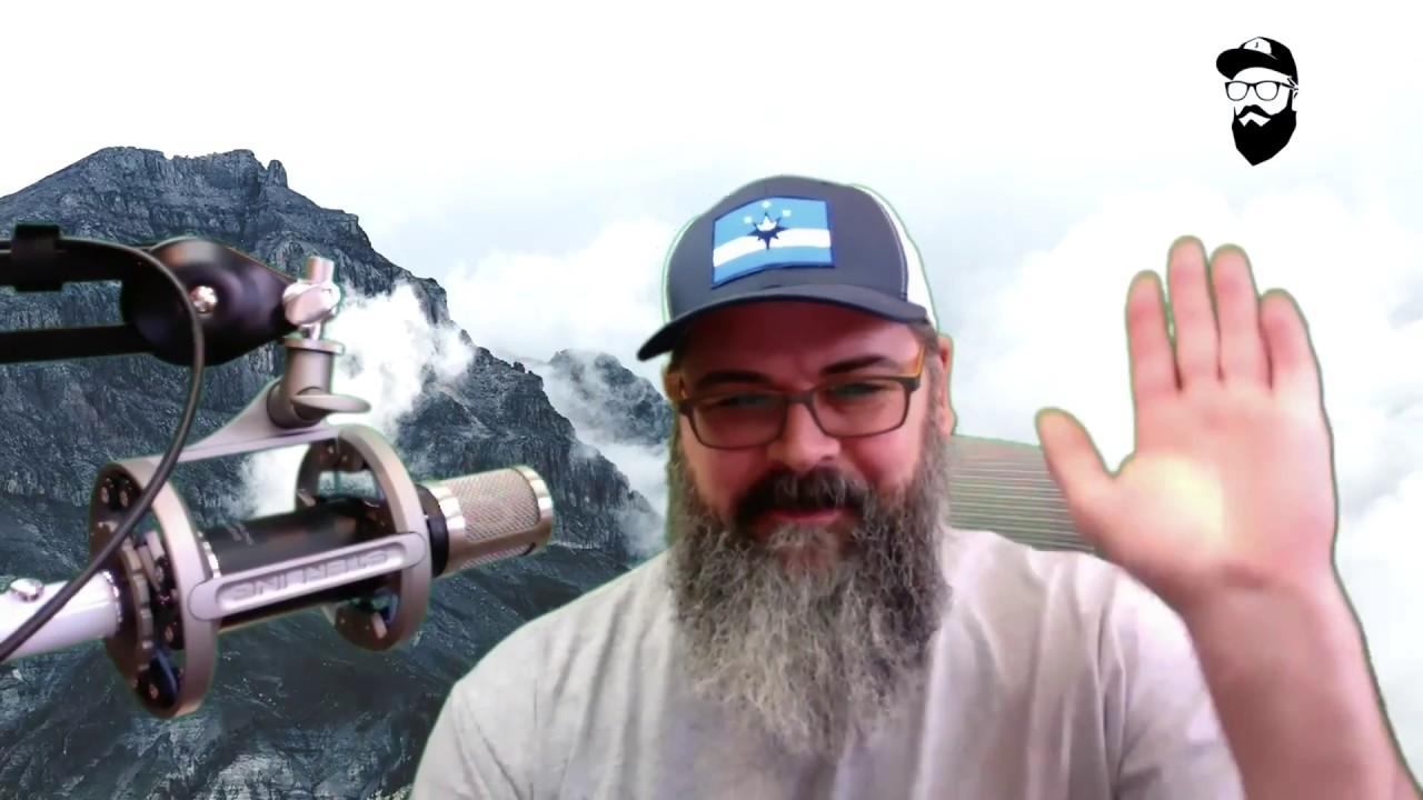Zoom Virtual Background Tutorial - YouTube