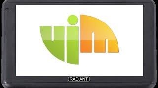 Видео инструкция как установить программу Radiant next  на прибор Радиант и как ею  ипользоваться(Здравствуйте, друзья! Вашему вниманию предлагаю инструкцию: «Как установить программу «Radiant Next» для работ..., 2014-01-29T10:38:11.000Z)
