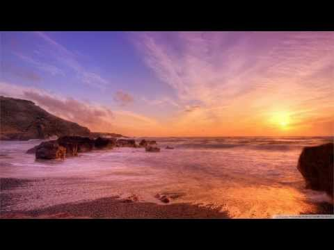 Lemon & Einar K - Tenacity (Original Mix) [HD]
