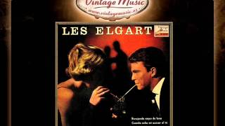 Les Elgart And His Dance Orchestra -- Beguin The Beguine (VintageMusic.es)