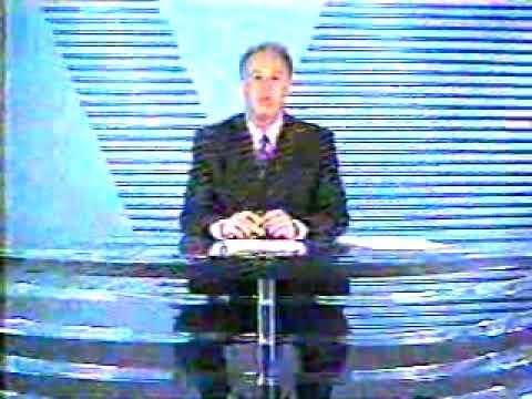 Manchete Verdade 14 11 1996 2