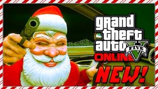 GTA 5 Online - Future DLC May Not Happen On Xbox 360 & PS3! When Will It Happen?! (GTA V)