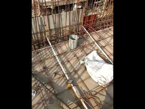 civil engineering basic knowledge(site engineering)