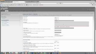 How to Create a Forum in phpBB thumbnail