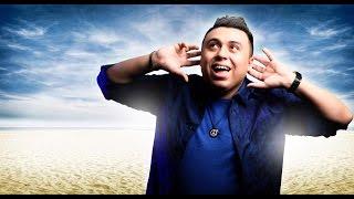 Zakaria Ghafouli -  Zid Fel Mazzika ( Lyrics Video) | ( زكرياء الغفولي - زيد فالمزيكا (مع الكلمات