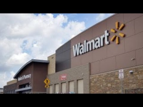 Walmart wages likely rising even without tax reform?