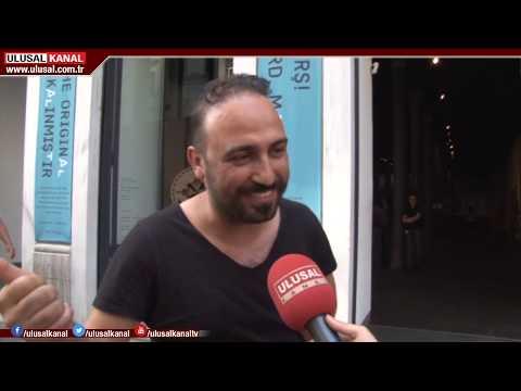 İstanbul'da Yaşayan Sivaslı Sayısı Belli Oldu