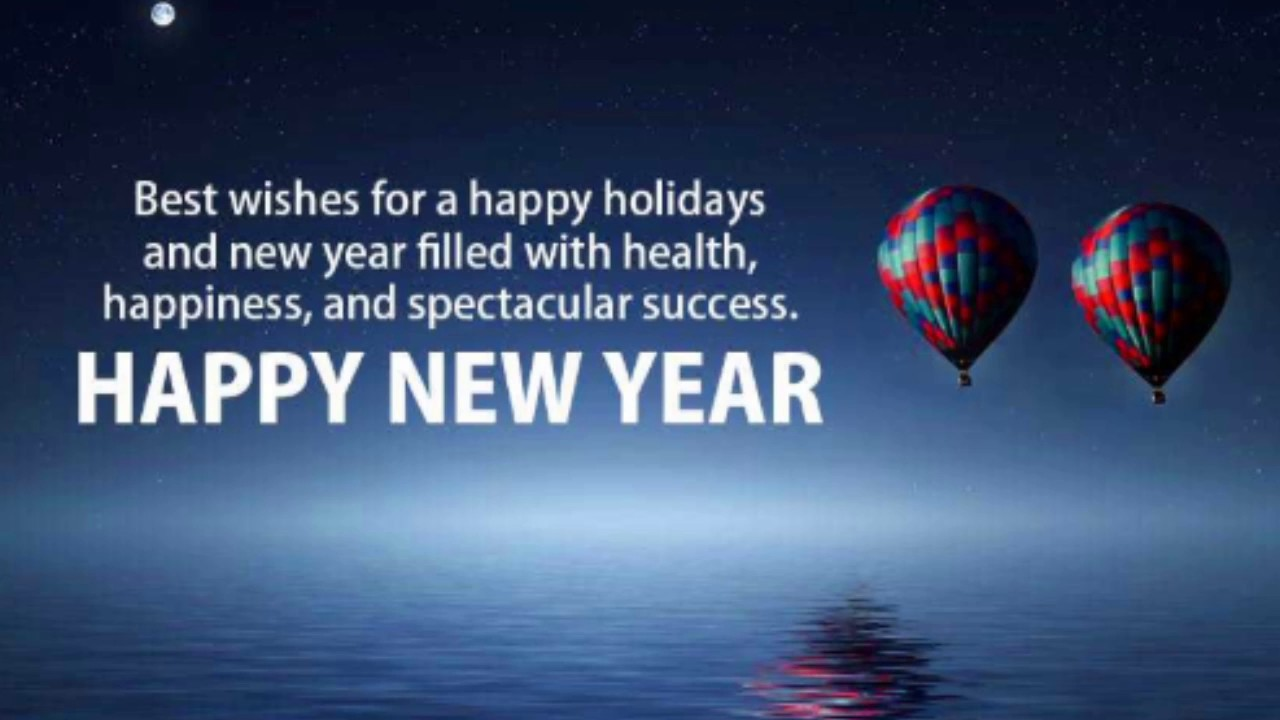Inspiration happynewyear2019 greetings quotes Pinterest Happy New Year 2019 Happy New Year Wishes Greetings New Year