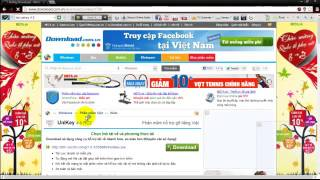 Hướng dẫn sử dụng Unikey-Cao Đẳng thực hành FPT-Tunapk00115