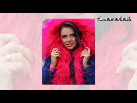 Видео Виктория романец дом-2 подарок автомобиль