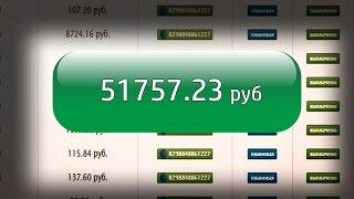 Уникальная и проверенная программа для заработка на файлообменниках 2013 Или как заработать деньги