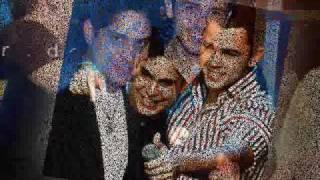 """Jorge & Mateus """"Bebo Pra Carai / Eu Bebo Sim / Mal Acostumado / Eva / Ilariê / Tindolelê"""""""