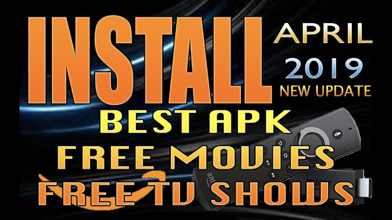 Best Kodi Apps 2020 Best apk installer for firestick | Best Apk For Fire Stick. 2020 02 03